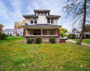 3901 Grand  Avenue, Middletown image