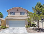 9004 Iron Hitch Avenue, Las Vegas image
