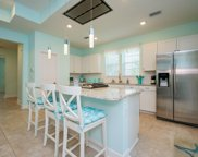 336 PARADISE VALLEY DR, Ponte Vedra image