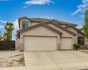 43943 W Knauss Drive, Maricopa image