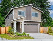 103 180th Place SW, Bothell image