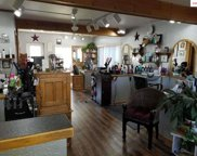 819  HWY 2 Suite 105, Sandpoint image