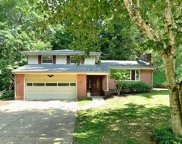 1145 Prince Andrew Court, McCandless image