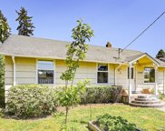 12544 2nd Ave NW, Seattle image