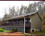 140 Riverwood Dr., Bryson City image