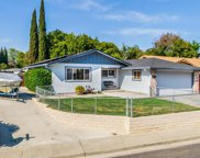 400 Manchester  Way, Vacaville image