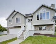 779 Zenia Meadows Ct, Murray image