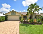 22717 Fountain Lakes Blvd, Estero image