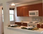 9775 Nw 46th Ter Unit #119, Doral image