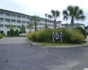 213 Seaside Inn Unit 213, Pawleys Island image