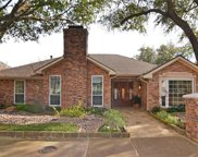 5802 Over Downs Drive, Dallas image