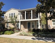 8356 Forest Park Street, Chino image