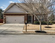 9420 Little Gem Dr, Brentwood image