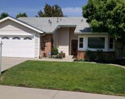 4041 Little Rock Drive, Antelope image