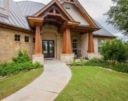 251 Cinder Cv, Dripping Springs image