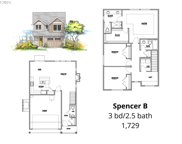 2349 26th  CT, Forest Grove image