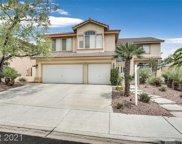 8112 Bay Pines Avenue, Las Vegas image