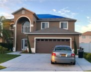 242 Anson Drive, Kissimmee image