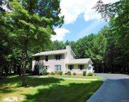 2612 Ulster Heights  Road, Woodbourne image