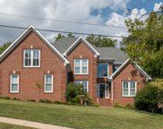 108 Country Hills Dr, Hendersonville image