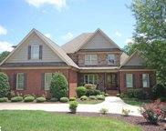 128 Griffith Hill Way, Greer image