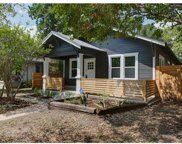 404 37th St, Austin image