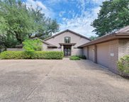4320 Briarhaven Road, Fort Worth image