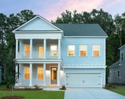 2688 Fountainhead Way, Mount Pleasant image