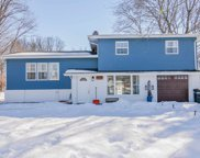 3707 W Old Rd 30, Warsaw image