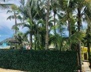 3318 Ne 18th St, Fort Lauderdale image
