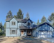 13314 156th Ave NW, Gig Harbor image