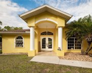 3136 Tropicaire Boulevard, North Port image