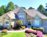 6995 Blackthorn Lane, Suwanee image