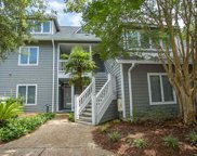 723 Windermere by the Sea Unit 1-F, Myrtle Beach image