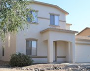 2511 E Meadow Creek Way, San Tan Valley image