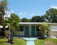 413 SW 2nd Ave, Dania Beach image