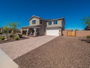 4996 S Forest Avenue, Gilbert image