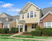 116 Pascalis Place, Holly Springs image