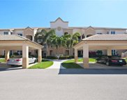 16411 Millstone CIR Unit 304, Fort Myers image