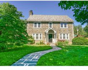 446 Levering Mill Road, Lower Merion image