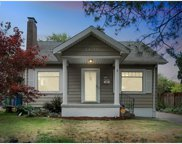 3635 SE 38th  AVE, Portland image