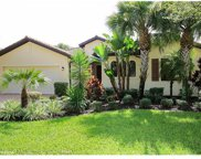 12711 Kentwood AVE, Fort Myers image