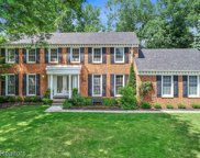4108 OLD DOMINION, West Bloomfield Twp image