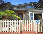 403 Belle Monti Ct, Aptos image