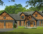 Lot 11 Forest Ridge Trail, Parma image