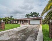 6451 Sw 56th St, Davie image