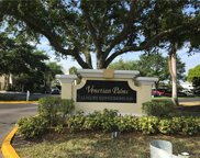 12581 Equestrian CIR Unit 1008, Fort Myers image