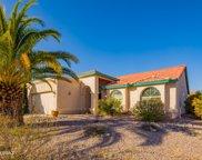 9400 N Warbler, Tucson image