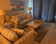 7205 Thomas Drive Unit C501, Panama City Beach image