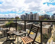 1420 Terry Ave Unit 1905, Seattle image